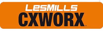 CXWORX Anaplasis Gym Fitness Limassol