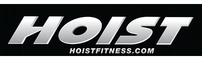 Hoist logo Anaplasis Gym Limassol