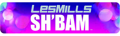 SHBAM Anaplasis Gym Fitness Limassol