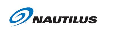 Nautilus logo Anaplasis Gym Limassol