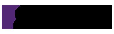 Stair Master logo Anaplasis Gym Limassol