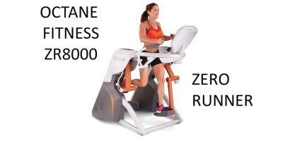 octane zr8000 zero runner