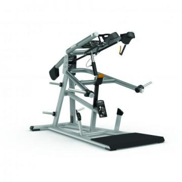 Precor DPL0624 Squat Machine