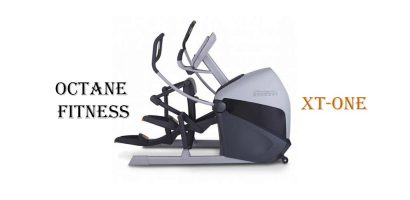 octane fitness xt-one side