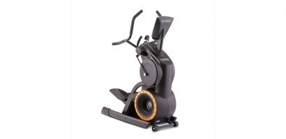 max trainer octane fitness
