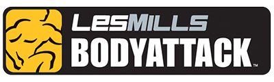 BODYATTACK Anaplasis Gym Fitness Limassol